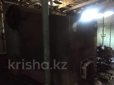 Завод 1.93 га, Объездное шоссе 5 за 110 млн 〒 в Усть-Каменогорске — фото 19