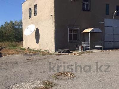 Завод 1.93 га, Объездное шоссе 5 за 110 млн 〒 в Усть-Каменогорске — фото 3