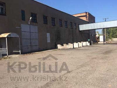Завод 1.93 га, Объездное шоссе 5 за 110 млн 〒 в Усть-Каменогорске — фото 4