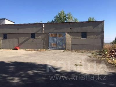 Завод 1.93 га, Объездное шоссе 5 за 110 млн 〒 в Усть-Каменогорске — фото 5
