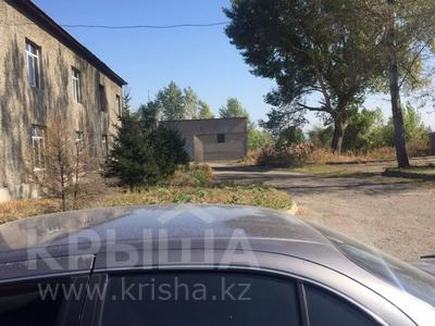 Завод 1.93 га, Объездное шоссе 5 за 110 млн 〒 в Усть-Каменогорске — фото 6
