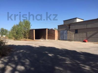 Завод 1.93 га, Объездное шоссе 5 за 110 млн 〒 в Усть-Каменогорске — фото 7