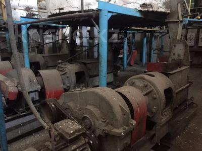 Завод 1.93 га, Объездное шоссе 5 за 110 млн 〒 в Усть-Каменогорске — фото 9