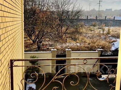 5-комнатный дом, 360 м², 8 сот., Бостандыкский р-н, мкр Нурлытау (Энергетик) за 135 млн 〒 в Алматы, Бостандыкский р-н — фото 26