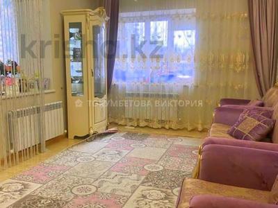 3-комнатная квартира, 120 м², 2/22 этаж, Курмангазы — Муканова за 60 млн 〒 в Алматы, Алмалинский р-н — фото 7