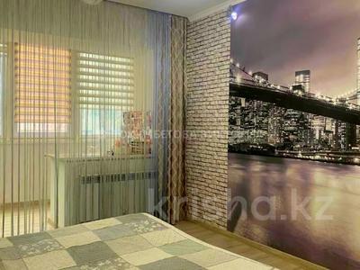 3-комнатная квартира, 120 м², 2/22 этаж, Курмангазы — Муканова за 60 млн 〒 в Алматы, Алмалинский р-н — фото 14