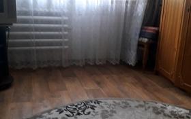 2-комнатная квартира, 48 м², 4/5 этаж, Абая 90 за 16.5 млн 〒 в Петропавловске