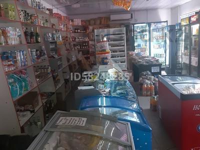 Магазин площадью 100 м², улица Жандосова 16.б за 100 000 〒 в Жаналыке — фото 2