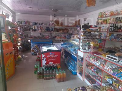Магазин площадью 100 м², улица Жандосова 16.б за 100 000 〒 в Жаналыке — фото 3