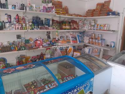 Магазин площадью 100 м², улица Жандосова 16.б за 100 000 〒 в Жаналыке — фото 4