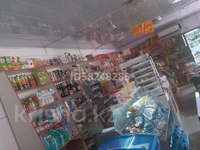 Магазин площадью 100 м², улица Жандосова 16.б за 100 000 〒 в Жаналыке — фото 5