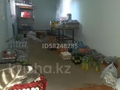 Магазин площадью 100 м², улица Жандосова 16.б за 100 000 〒 в Жаналыке — фото 7