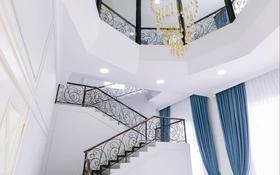 Здание, площадью 2400 м², Сейдалина 1 за 590 млн 〒 в Нур-Султане (Астана), Сарыарка р-н