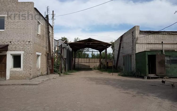 Промбаза 70 соток, Омега за 80 млн 〒 в Уральске