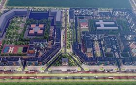 2-комнатная квартира, 73.34 м², 5/6 этаж, 39 мкрн за 10.2 млн 〒 в Актау