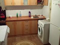 2-комнатная квартира, 56 м², 3/9 этаж помесячно