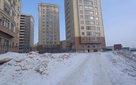 3-комнатная квартира, 103.9 м², 7/13 этаж, 16-й мкр 70 Керемет 6 за 19 млн 〒 в Актау, 16-й мкр
