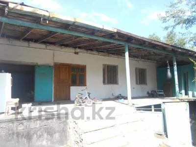 Склад продовольственный 0.2315 га, 3-переулок Абая 49А за ~ 14.2 млн 〒 в Таразе — фото 8