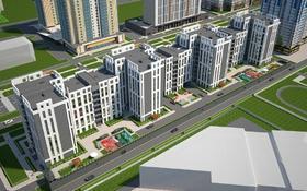 1-комнатная квартира, 49.1 м², 6/10 этаж, Кенесары 6 за 18 млн 〒 в Нур-Султане (Астане), Есильский р-н