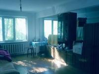2-комнатная квартира, 72 м², 1/5 этаж