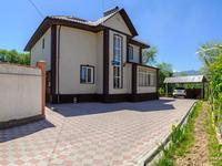9-комнатный дом, 350 м², 15 сот.
