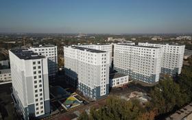 Помещение площадью 124.7 м², Макатаева 131 — Муратбаева за ~ 35.3 млн 〒 в Алматы, Алмалинский р-н