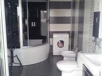 5-комнатная квартира, 206 м², 4/10 этаж