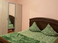 2-комнатная квартира, 58 м², 6/6 этаж посуточно