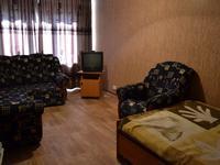 1-комнатная квартира, 30 м², 5/5 этаж по часам