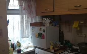 1-комнатная квартира, 30 м², 2/5 этаж, Биржан Сал за 9.6 млн 〒 в Талдыкоргане