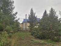5-комнатный дом, 330 м², 21 сот., Новая улица за 51 млн 〒 в Мичуринском