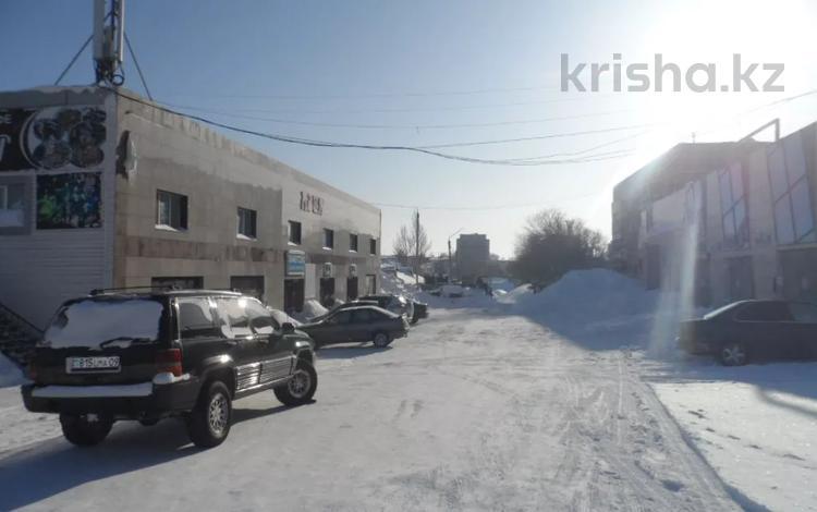 Помещение площадью 1800 м², проспект Мира за 114 млн 〒 в Темиртау