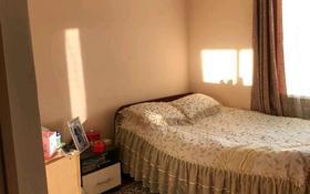 2-комнатная квартира, 44 м², 1/4 этаж, Карасай батыра 22 — Менделеева за 11 млн 〒 в Талгаре