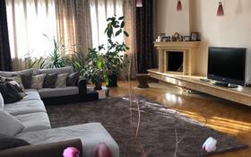 6-комнатный дом, 343 м², 10 сот., Энергетик за 199 млн 〒 в Нур-Султане (Астана), Алматы р-н