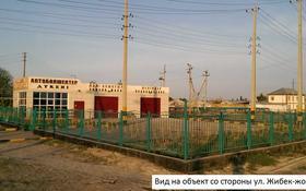 Магазин площадью 100 м², Жибек жолы за 150 000 〒 в Кызылординской обл.