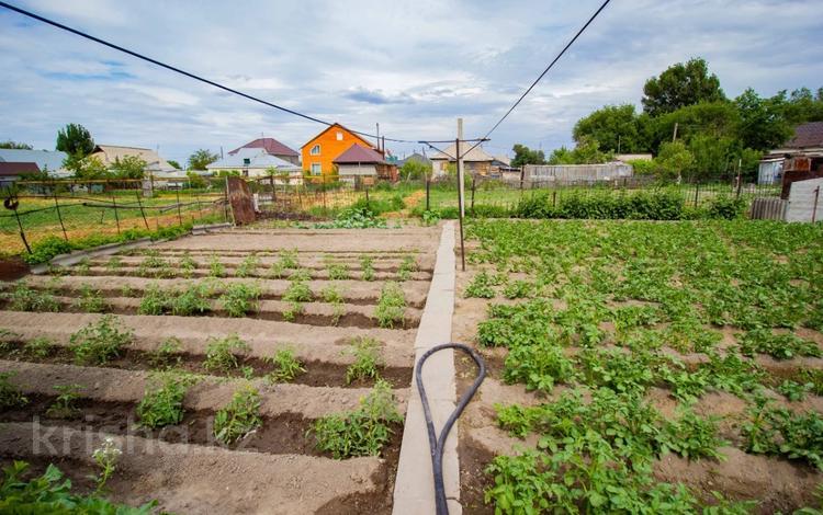 8-комнатный дом, 85 м², 8 сот., Каратальская 47 за 13.5 млн 〒 в Талдыкоргане