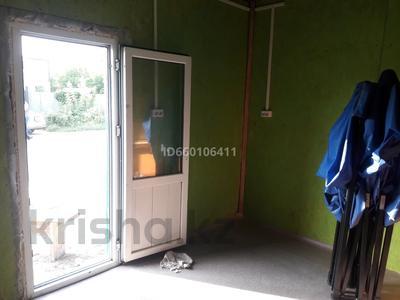 Киоск площадью 14 м², Ул.Красина 22 за 1.2 млн 〒 в Усть-Каменогорске — фото 6