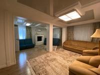 3-комнатная квартира, 90 м² помесячно