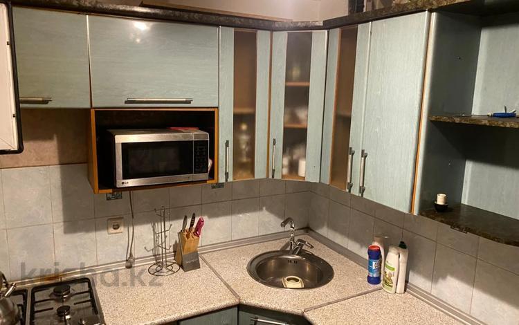 3-комнатная квартира, 64 м², 2/4 этаж, Валиханова — Маметовой за 26 млн 〒 в Алматы, Медеуский р-н