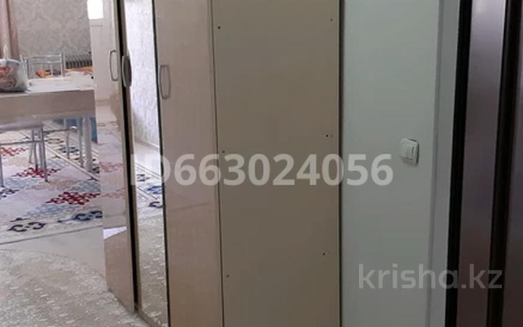 1-комнатная квартира, 29 м², 2/18 этаж, Косшыгулулы 10 за 12 млн 〒 в Нур-Султане (Астана), Сарыарка р-н