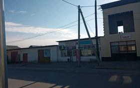 10-комнатный дом, 1000 м², Шавгар за 42 млн 〒 в Туркестане