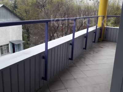 Здание, Мкр Алмагуль площадью 400 м² за 1.1 млн 〒 в Алматы, Бостандыкский р-н — фото 16