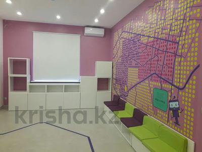 Здание, Мкр Алмагуль площадью 400 м² за 1.1 млн 〒 в Алматы, Бостандыкский р-н — фото 2