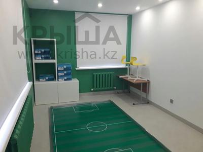 Здание, Мкр Алмагуль площадью 400 м² за 1.1 млн 〒 в Алматы, Бостандыкский р-н — фото 14