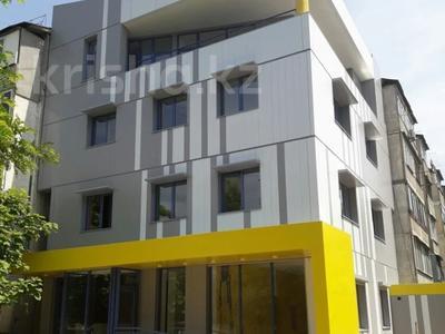 Здание, Мкр Алмагуль площадью 400 м² за 1.1 млн 〒 в Алматы, Бостандыкский р-н — фото 15