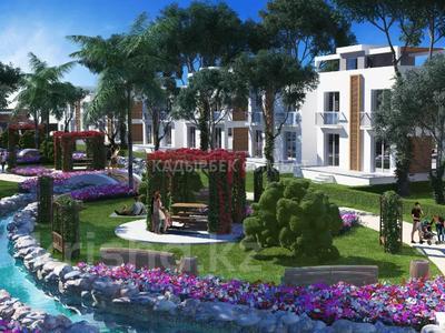2-комнатная квартира, 87 м², Искеле за 32.5 млн 〒 — фото 13