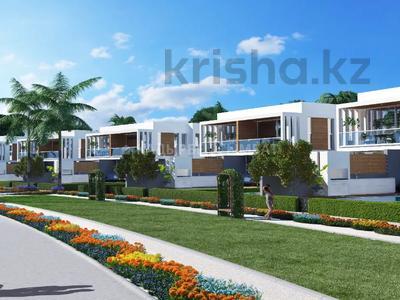 2-комнатная квартира, 87 м², Искеле за 32.5 млн 〒 — фото 4