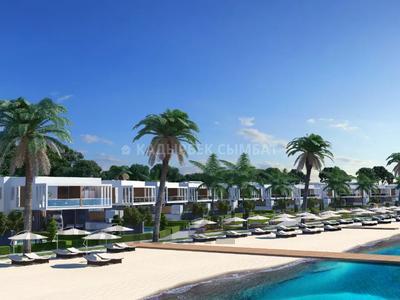 2-комнатная квартира, 87 м², Искеле за 32.5 млн 〒 — фото 7