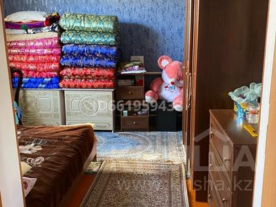5-комнатный дом, 120 м², 5.5 сот., мкр 112 квартал за 43 млн 〒 в Шымкенте, Абайский р-н