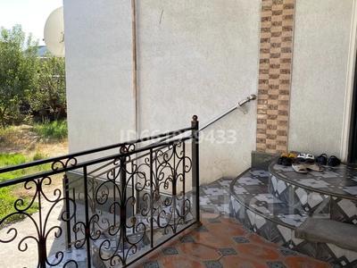 5-комнатный дом, 120 м², 5.5 сот., мкр 112 квартал за 43 млн 〒 в Шымкенте, Абайский р-н — фото 10
